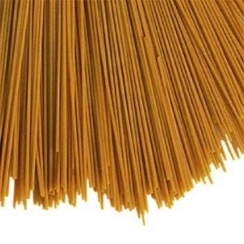 33-spaghetti.jpg